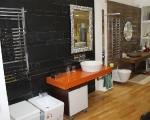 Showroom-22