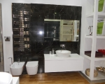 Showroom-24
